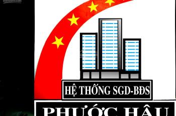 Bán đất nền dự án Gia Hòa, Phước Long B, Quận 9, Thành Phố Hồ Chí Minh