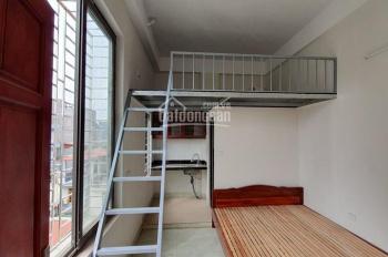 Bán nhà chính chủ ngõ 55 Trần Phú, 110m2*5T, full nội thất, giá: 11 tỷ. (Kinh doanh phòng trọ)