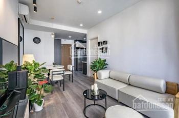 Bán căn hộ Millen full nội thất cam kết giá thật 1PN 3.8tỷ - 2PN 4.35 tỷ 3PN 7.4 tỷ penthouse 20 tỷ