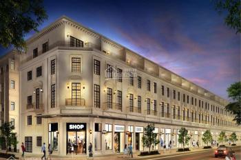 Cho thuê căn hộ mini gần Jamila - Lakeview City nội thất mới 100% tại dự án thuộc Q2, LH 0976699559