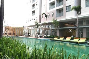 Bán căn hộ chung cư 85m2 Luxcity Quận 7, sổ hồng sang tên, nhận nhà ở liền. Liên hệ: 0909965948