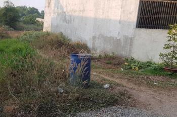 Bán lô đất Tân Phước Khánh 38 thông ra Bình Chuẩn 31 và DH 402, LH: 0988528179