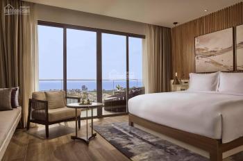 1.1 tỷ sở hữu ngay 1 căn khách sạn biển Phú Quốc, thu nhập hơn 30tr/th, vay NH 70%, không lãi 18th