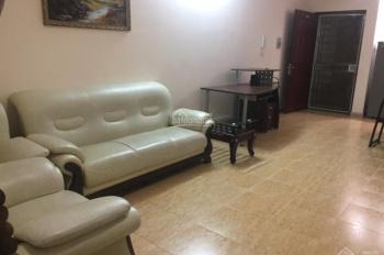 Cho thuê căn hộ Seaview 95m2, 2 PN, 2 WC, nội thất đầy đủ, giá 6.5 tr/tháng. 0989460745, Ms Hương