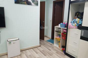 Bán căn hộ chung cư New Space Giang Biên - Long Biên - Hà Nội 73m2 - 2PN - 2WC full NT, 1,43 tỷ
