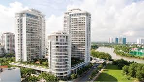 Bán gấp căn hộ cao cấp Riverpark Residence Phú Mỹ Hưng, giá rẻ nhất thị trường