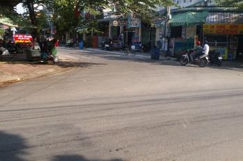 Cần bán gấp dãy trọ trong KDC Việt Sing, An Phú, Thuận An Bình Dương. Giá rẻ hơn khu vực