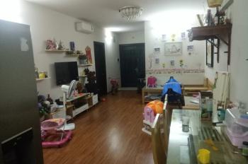 Chính chủ cần tiền bán gấp Chung cư 283 Khương Trung