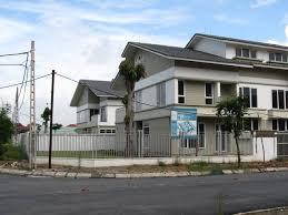 Bán biệt thự Đại học Vân Canh, vị trí đẹp nhất dự án LH: 0936560398