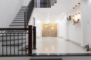 Chính chủ bán nhà xây mới tinh tại Định Công Thượng, Hoàng Mai, Hà Nội