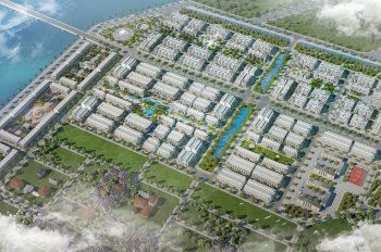 FLC Tropical City Hạ Long. LH 0971304399