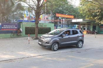 Cần bán các lô đất tại đường số 6 Nguyễn Thị Định, Quận 2, giá tốt 54tr/m2, vị trí đẹp