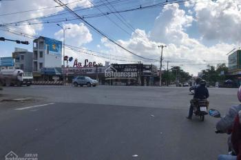 Bán đất mặt tiền Bưng Môn, Bình Sơn, huyện Long Thành, tỉnh Đồng Nai, LH: 0813681668