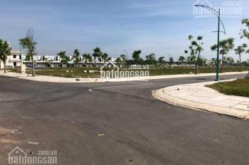 Bán đất trong KDC Đại Học Bách Khoa Q9, liền kề KBT Jamila Khang Điền, TT 1.2tỷ/100m2, 0933241922