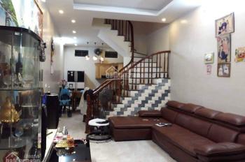 Bán nhà Văn Phú, ô tô tránh, KD đỉnh, nhà đẹp giá chỉ 4.1 tỷ
