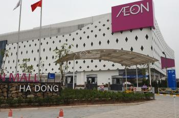 Chính chủ có việc riêng cần bán gấp căn liền kề C10 - LK4 đẹp ngay cạnh Aeon Mall Hà Đông