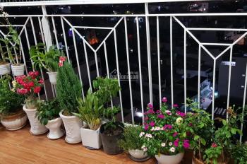 PKD bán căn Valeo góc view quận 1, 2PN, 2WC nhà mới đẹp, cam kết giá rẻ nhất, Ms. Thể 0902467098