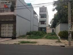 Chính chủ cần bán 5 lô đất tại hẻm 1/ Phan Huy Ích mới phân lô xong, vừa lấy sổ về, LH 0938.002.986