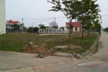 Cần sang đất MT đường Nguyễn Tư Giản P12 gần trường ĐH Văn Lang Gò Vấp TT 35tr/m2 SHR 0931274690