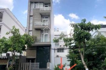 Bán đất nền khu Trung Sơn, khu dân cư, trường học, 100m2/ 5 tỷ - 0933758593