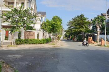 Bán lô đất KDC An Việt, Nguyễn Xiển, Quận 9, sổ riêng, xây tự do, giá 1.8tỷ/nền. LH 0933900329