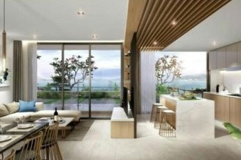 Cho thuê nhà nguyên căn mặt tiền kinh doanh khu bàn cờ TP. Nha Trang