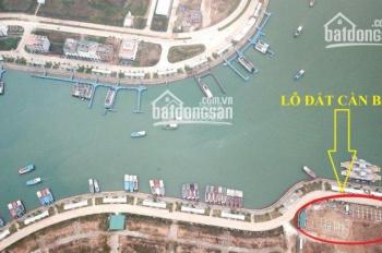 Hot! Mở bán 22 lô đất nền Tuần Châu - Hạ Long, đã có sổ đỏ, không bắt xây, CK 5%, LH: 0931.072.333