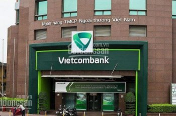 Hệ thống NH Vietcombank HT vay vốn 70% 6 lô góc và 40 nền đất thổ cư liền kề Aeon Mall Bình Tân