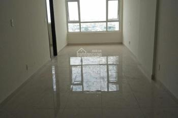 Cần bán căn hộ 8X Rainbow, DT 64m2, 2PN tầng 9, giá 1,8 tỷ. LH: 0902541503