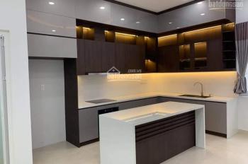 Bán gấp nhà phố 5x23m, Melosa Khang Điền Q9, full nội thất cao cấp giá 7 tỷ 6, nhà thô 6 tỷ 5, SHR