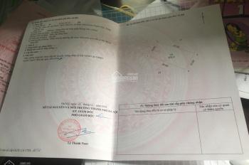 Chính chủ mảnh đất ở 200m2 tuyến 2 đường TL 420 Bình Yên - Tân Xã