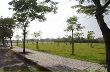 Thanh lí lô đất KDC Đại Học Bách Khoa, Phú Hữu, Q9, sổ đỏ, TC: 100%, giá: 32tr/m2. 0784194524