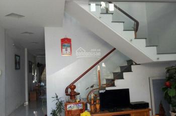 Chính chủ bán nhà quá rẻ 5x18m (nhà như hình đăng), Bình Tân