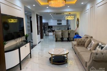 Giang Văn Minh, biệt thự mới, 94m2, mặt tiền 7m, 18.6 tỷ