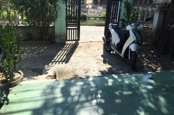Chính chủ cho thuê nhà nguyên căn mặt tiền kiệt 1 đường Hoàng Quốc Việt, Huế, 100 m2, 0914054689