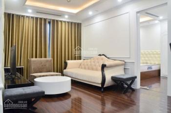 Bán căn 2 phòng ngủ + 1 dự án Sunshine Garden, diện tích 78.8m2