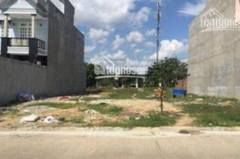 Bán đất mặt tiền Đông Nhì, Lái Thiêu, Thuận An gần chợ Lái Thiêu SHR, 1.150 tỷ/80m2. LH 0973375891