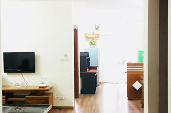 Bán chung cư Hei Tower số 1 Ngụy Như Kon Tum 99.9m2 full đồ giá rẻ