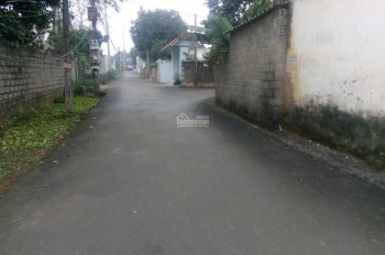 Bán đất DT 1118 m2 ở Văn Sơn Hoàng Văn Thụ, Chương Mỹ, HN, giá 1,25 tỷ, AC có nhu cầu, 0967342066