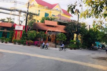 Chính chủ bán gấp đất KDC Tên Lửa, P. Bình Trị Đông B, Q. Bình Tân, TP. HCM, giá 4.8tỷ, bao ST