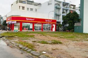 Mở bán 19 nền đất giáp quận Bình Tân - khu dân cư Tân Tạo - liền kề khu dân cư Tên Lửa