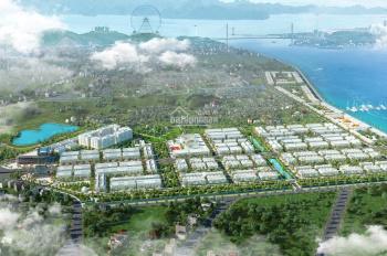 8 lý do bạn nên chọn FLC Tropical - City Hạ Long cho nhà đầu tư