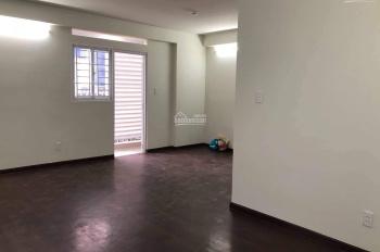 Cho thuê căn hộ Ehomes 46m2, căn góc, KĐT Mizuki Park, Nam Sài Gòn. Bao phí quản lý