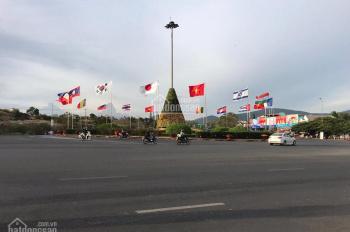 Bán đất thổ cư giá rẻ gần sân bay Liên Khương - Đức Trọng - Lâm Đồng