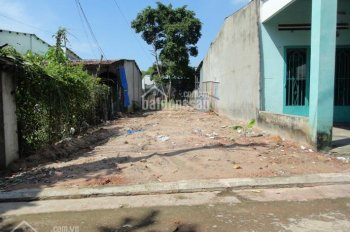 Bán nhanh lô đất trong khu dân cư Vĩnh Phú 32, sổ hồng riêng có sẵn 1tỷ2/120m2. 0939278962