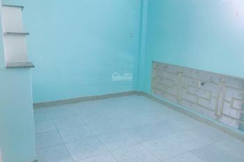 Cho thuê nhà nguyên căn trung tâm Quận Tân Phú