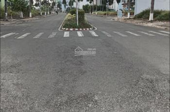 Cần bán đất khu dân cư phường 6 Tân An, sau tòa soạn báo Long An