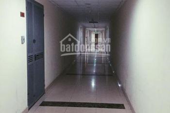 Bán chung cư 3 phòng ngủ hướng Đông Nam tại Hà Đông, 145m2 giá chỉ 12,8tr/m2