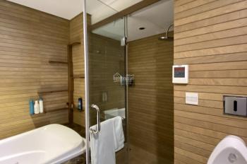 Bán căn penthouse 401m2 Royal City, full nội thất, view quảng trường. LH 0936166608