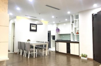 Bql tòa nhà cho thuê CHCC Mandarin Garden - Hoàng Minh Giám, 2 - 4pn, giá từ 17tr/th - 0915942715